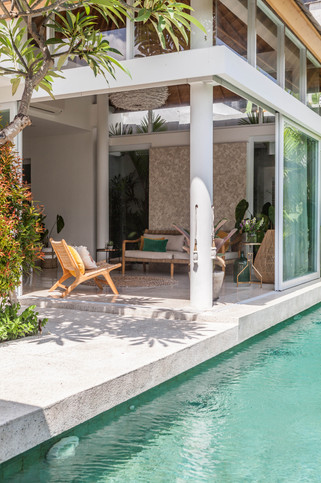 Bali InteriorsKaro House-70.jpg