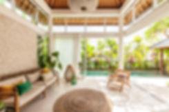 Bali InteriorsKaro House-31.jpg