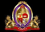 Church Seal 2019.png