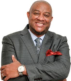 Pastor Odom in grey plaid suit1.jpg