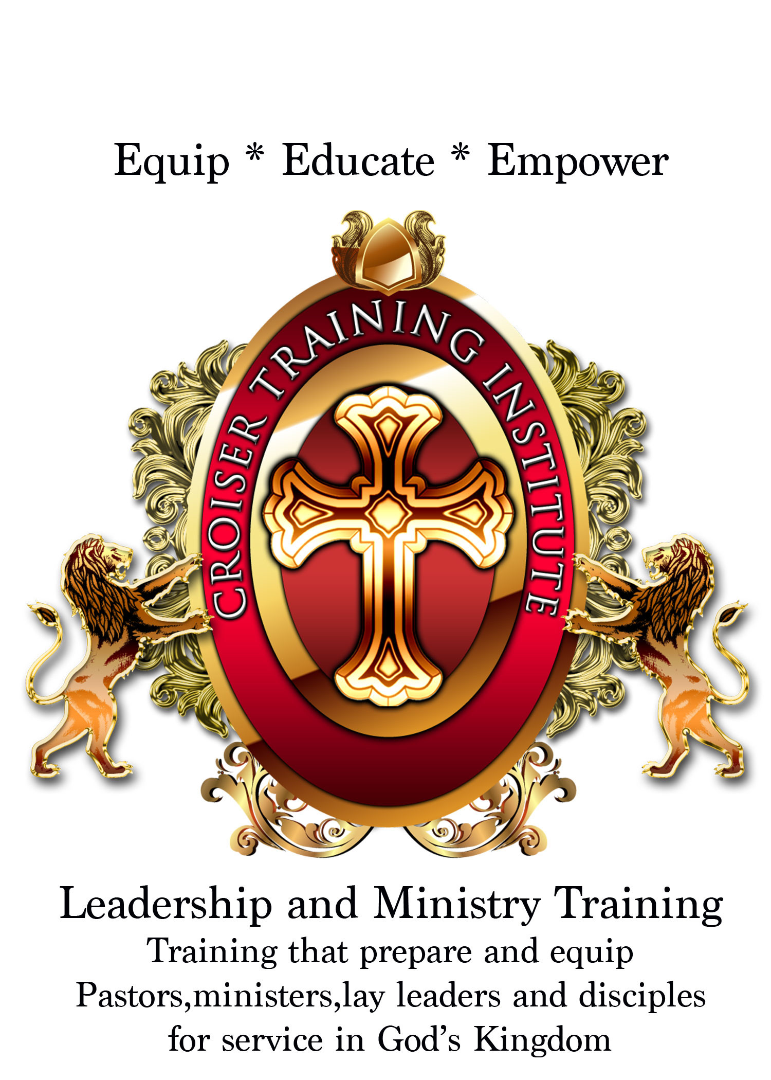 Leadership Training & Development