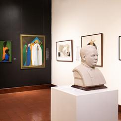 Museo 19_reducida.jpg