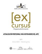 ExCursus Historia del arte-11.jpg