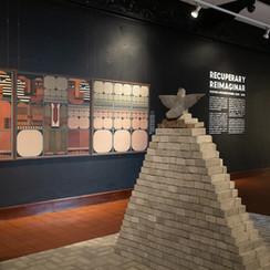 Museo 8_reducida.jpg