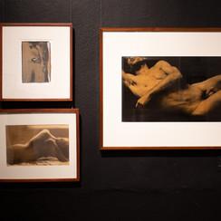 Museo 34_reducida.jpg