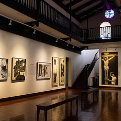 Museo 4_reducida.jpg