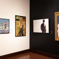 Museo 25_reducida.jpg