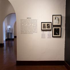 Museo 32_reducida.jpg