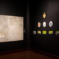 Museo 27_reducida.jpg