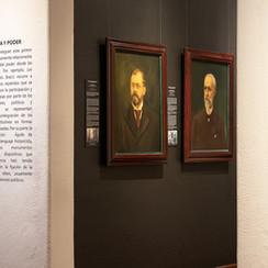 Museo 6_reducida.jpg