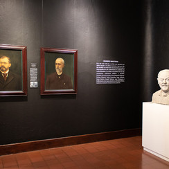 Museo 16_reducida.jpg