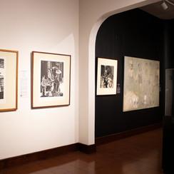 Museo 26_reducida.jpg