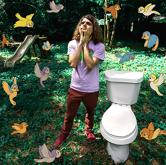 press photo blown up for spotify.png