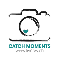 Catch MOMENTS Logodef.png