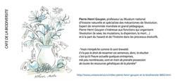 fiche biodiv - copie
