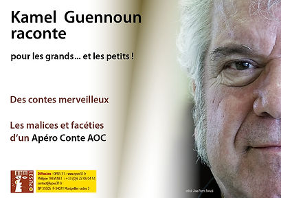 201222 Livret Kamel Guennoun.jpg