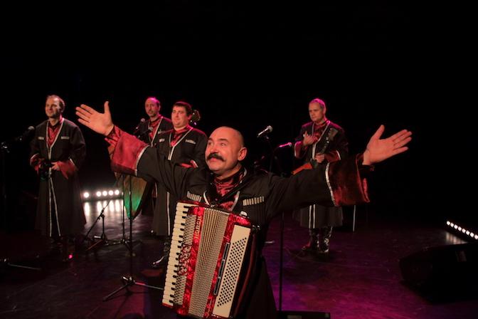 photo Ensemble Kouban1 (mention Igor Mekhtiev)