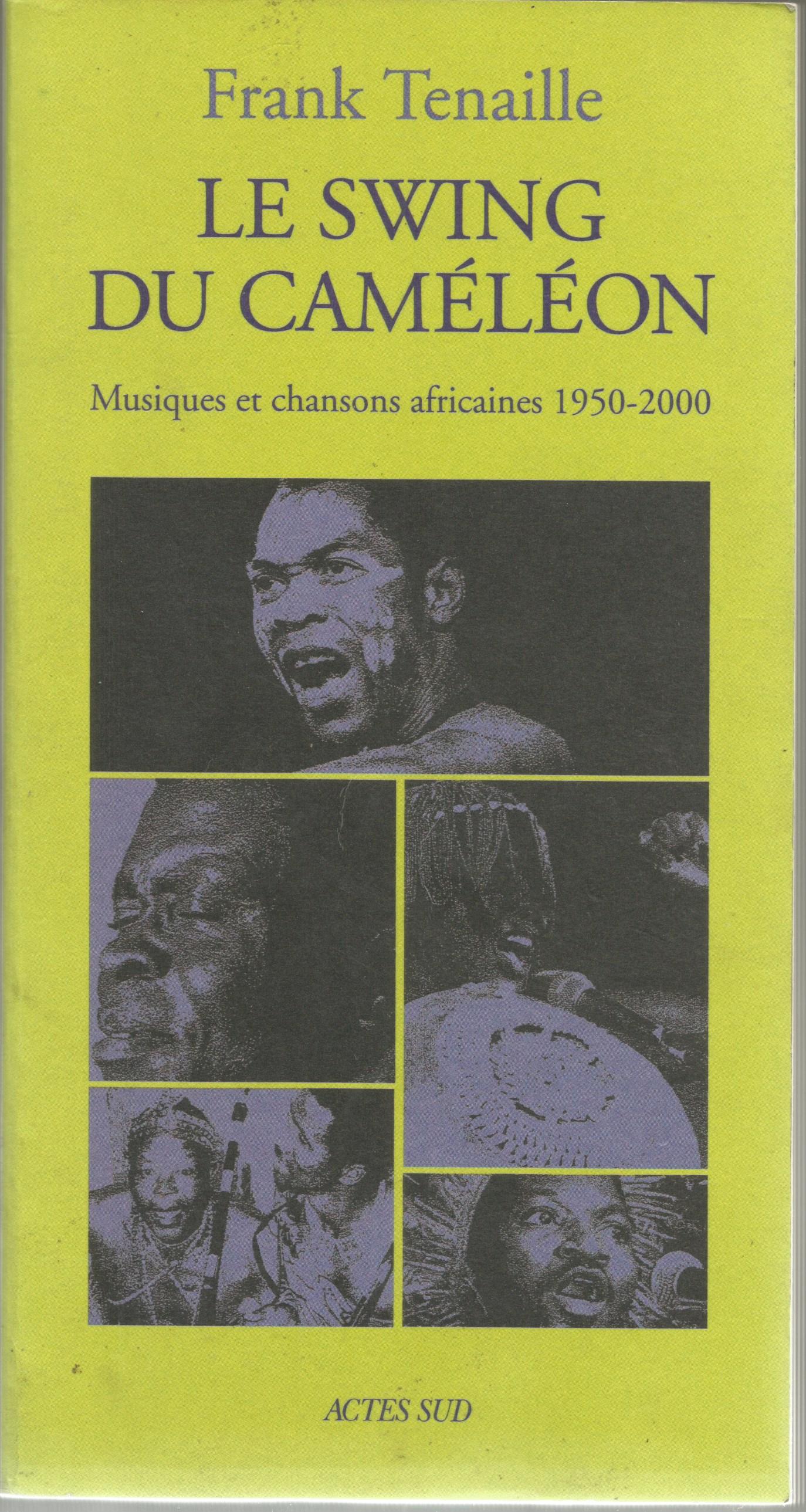 Livre_Le_Swing_du_caméléon