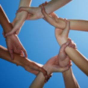 hands-holding-onto-wrists_shutterstock_5
