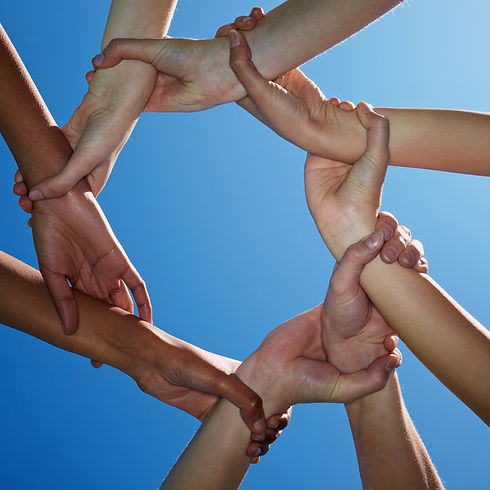 hands-holding-onto-wrists_shutterstock_5