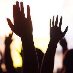 42284-heart of worship.1200w.tn.jpg