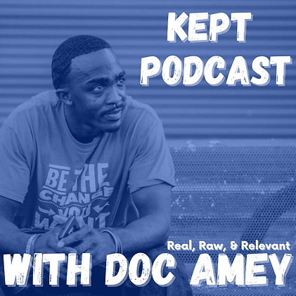Kept Podcast Cover.png