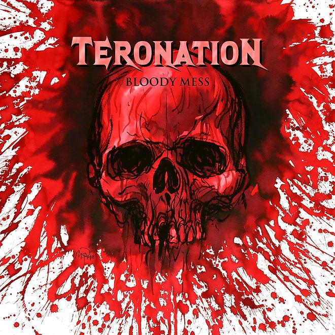 Teronation-Cover-Digital.jpg
