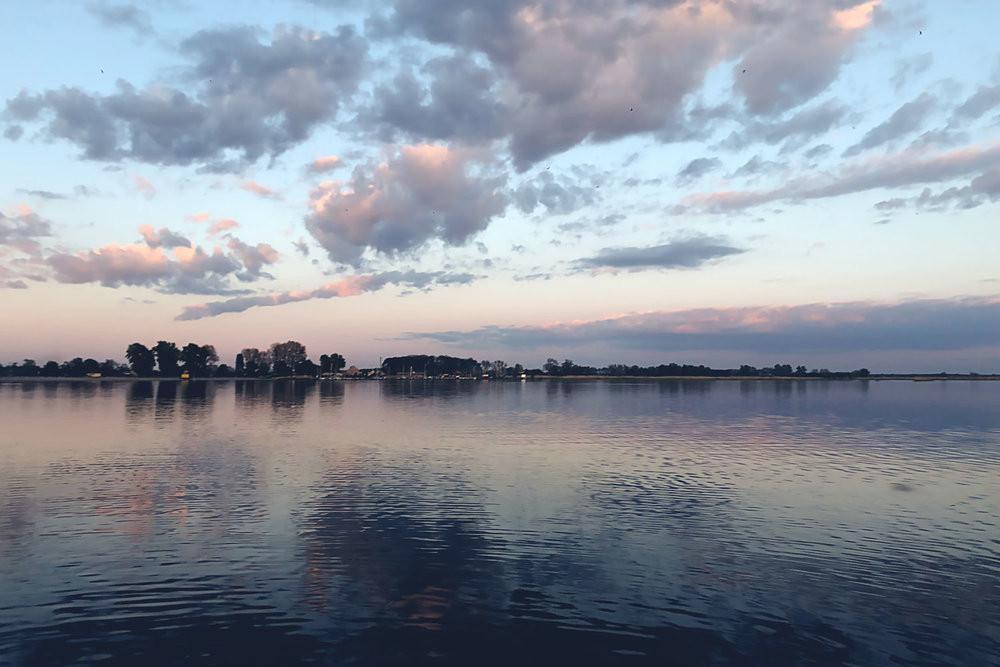 jezioro-dąbie.jpg