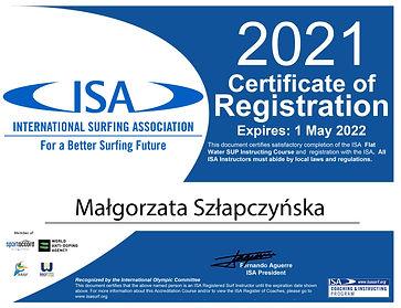 Małgorzata-Szłapczyńska - certyfikat.jpg