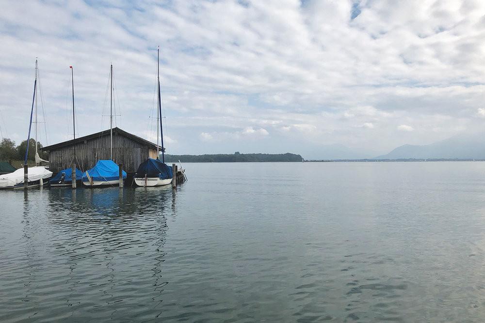 chiemsee-jezioro-w-niemczech.jpg
