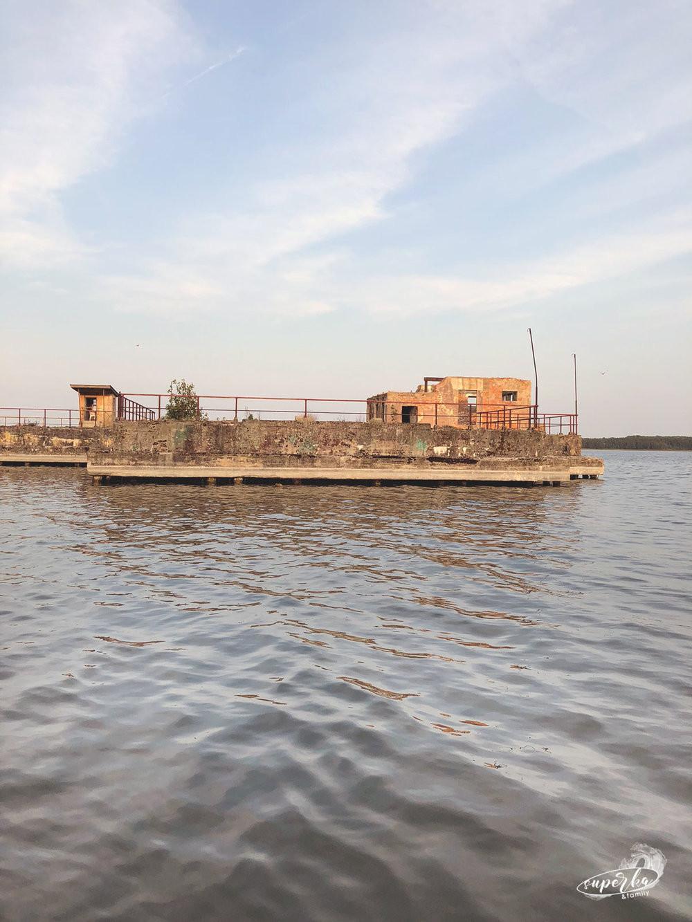 miedwie-torpedownia6.jpg