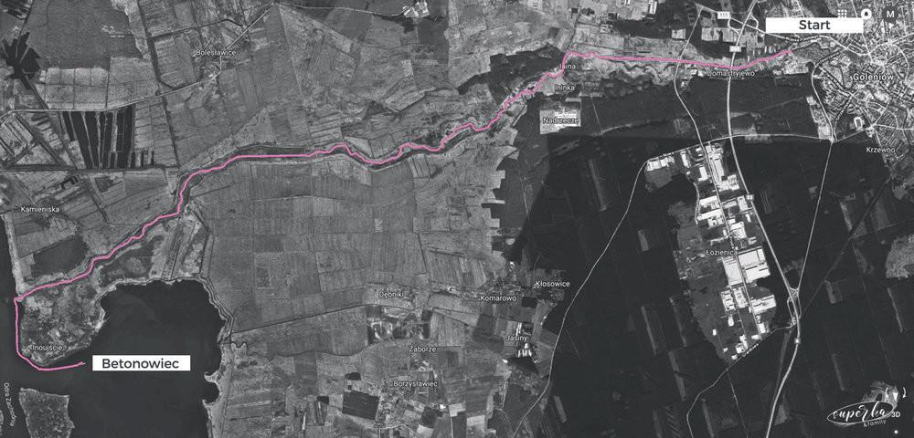 mapa-spływ-iną.jpg