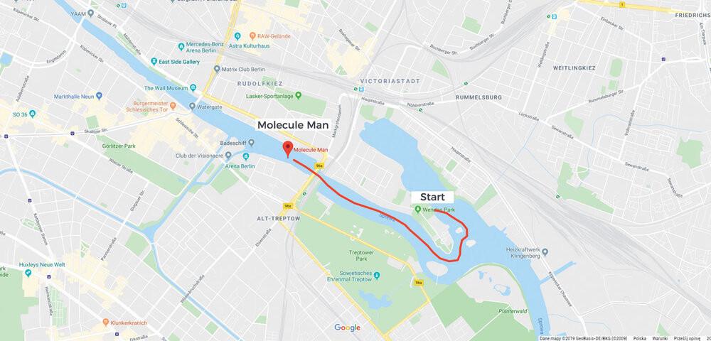 molecule-man--mapa.jpg
