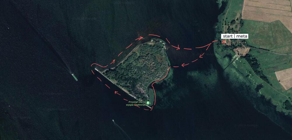 chełminek-mapa.jpg