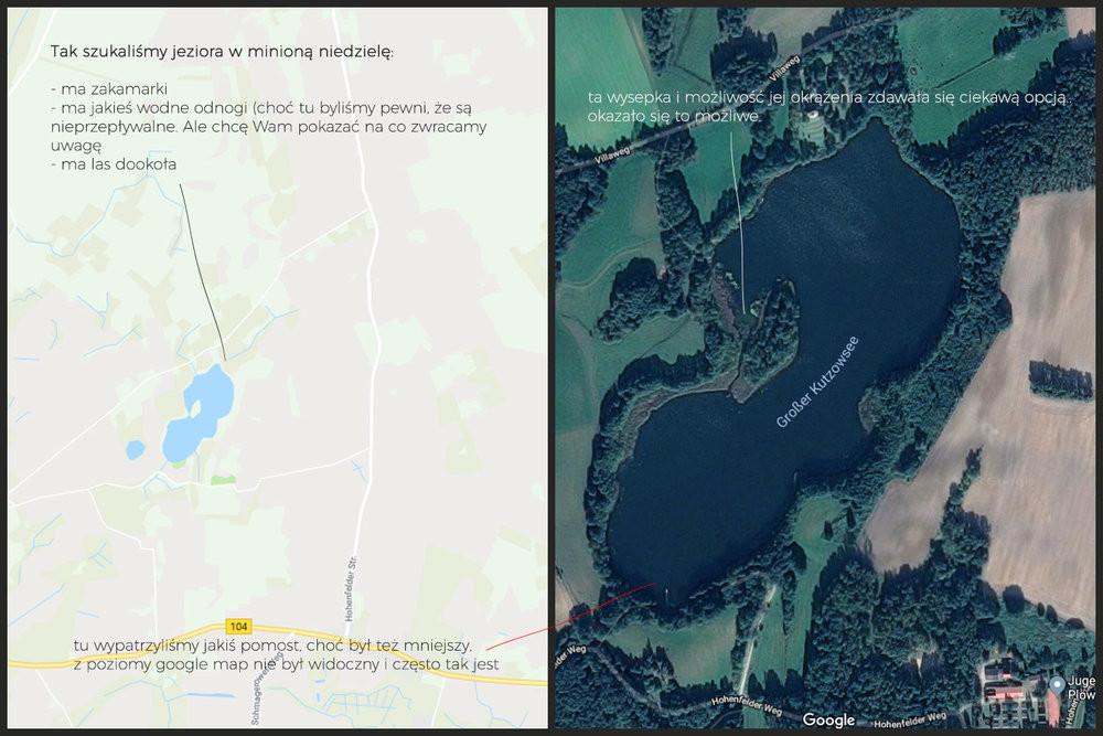 jezioro-mapa-wskazówki.jpg