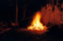 fire-777345_1920.jpg