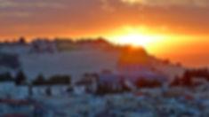 panoramic-3241421_1920.jpg
