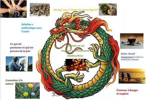 logo dragon.jpg