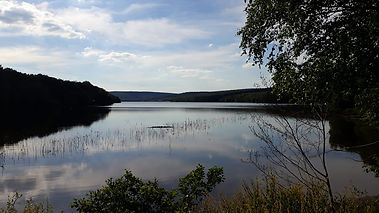 lac vieilles forges.jpg