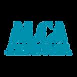 alca-1-logo-png-transparent.png