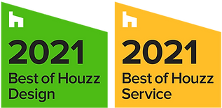 Houzz 2021.png