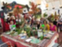 Win Dine Design New Orleans Landscape Architects Landscape Images