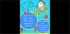 KFDA 2021 Summer Camp 4-5yo blk.png