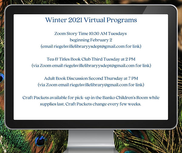 Winter 2021 Virtual Programs (1).jpg