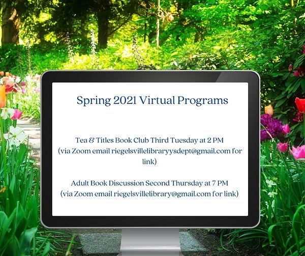 Spring 2021 Virtual Programs.jpg