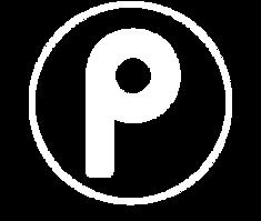 Logo_Transparant_White_edited.png