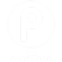 Logo_Transparant_White.png