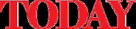 PikPng.com_today-logo-png_3457858.png