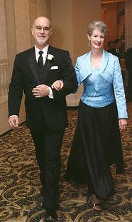 Laurie2009.JPG
