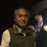 ICHIRO IMAI-Photo_edited.jpg